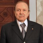 Abdelaziz Bouteflika Net Worth