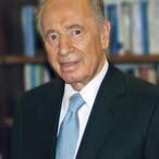 Shimon Peres Net Worth