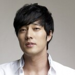 So Ji-sub Net Worth