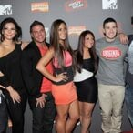 Jersey Shore Cast Net Worths Today