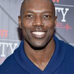 After Earning $80 Million In The NFL - How Did Terrell Owens Lose All His Money???