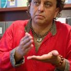 Vikram Vij Net Worth