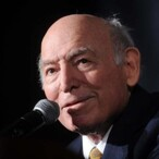 George Wein Net Worth