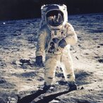 How Much Money Does An Astronaut Make?