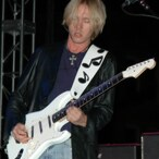 Kenny Wayne Shepherd Net Worth