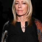 Kim Gordon Net Worth