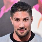 Brendan Schaub Net Worth