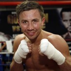Gennady Golovkin Net Worth