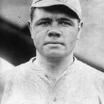 Babe Ruth Net Worth