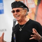 Dion DiMucci Net Worth