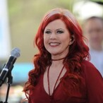Kate Pierson Net Worth