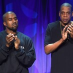 Jay-Z's Music Company Tidal Seems Destined To Fail... So What Went Wrong?