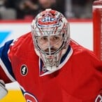Carey Price Net Worth