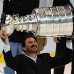 How One Simple Negotiation Trick From 1999 Is About To Make Mario Lemieux Filthy Rich