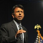 Bobby Jindal Net Worth