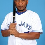 Edwin Encarnación Net Worth