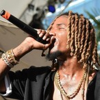 Fetty Wap's Debut Album Helped Him Accomplish Something That Hasn't Been Done In Years
