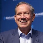 George Pataki Net Worth