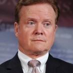 Jim Webb Net Worth