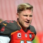 Josh McCown Net Worth