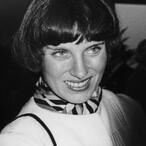 Margaret Trudeau Net Worth