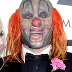 """Shawn """"Clown"""" Crahan Net Worth"""