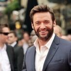 Hugh Jackman's 10 Highest Paying Acting Roles