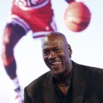 If All Goes According To Plan, By 2020, Michael Jordan's Annual Nike Royalty Check Will Be RIDICULOUS!