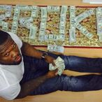 50 Cent Uses Instagram To Mock To Bankruptcy Haters