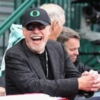 Who Are The Richest Sports Team Owners?