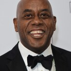 Ainsley Harriott Net Worth