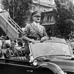 The Most Expensive Hitler Related Items Sold At Auction