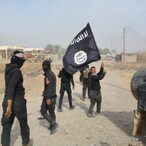 ISIS Is The Wealthiest Terrorist Organization In History... How Exactly Did They Acquire This Wealth?