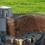 This $17.5 Million Underground Bunker Will Keep You Alive During World War 3