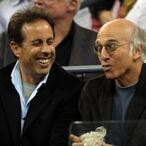 Jerry Seinfeld Still Rakes In A Ridiculous Amount Of Money From A Show That Ended 17 Years Ago