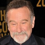 10 Of Robin Williams' Highest Paying Film Roles