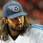It Pays Really Well To Be A Career Back Up QB... Just Ask Clipboard Jesus, AKA Charlie Whitehurst