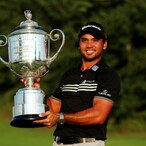 Jason Day Net Worth