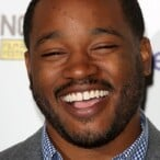 Ryan Coogler Net Worth