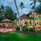 Rock 'N' Roll Legend Neil Young's Gorgeous Hawaiian Estate Can Be Yours For $24.5 Million