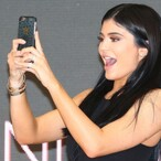 You Won't Believe How Much Money Some Stars Make For A Single Social Media Post!