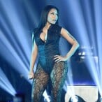 Nicki Minaj Was Paid $2 Million To Perform For Brutal African Dictator… And She Doesn't Care!