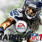 You Won't Believe The Amount Of Money Someone Is Willing To Spend To Be In The Next Madden Video Game!