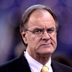 Brian Billick Net Worth
