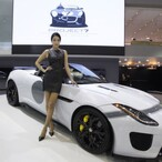 Jaguar's Most Powerful Car Ever Offered Is A Must See