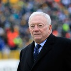 Jerry Jones Has Figured Out How To Make Another $6.96 Million A Year Off Of Fans
