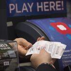 Missouri Lotto Winner Kept $2 Million Jackpot Secret For Christmas Gift To Wife