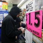 Billions Of Dollars In Lottery Winnings Go Unclaimed Every Year