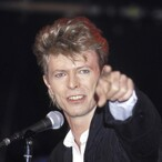 "David Bowie Once Used His Royalties To Sell $55 Million Worth Of ""Bowie Bonds"" To Wall Street"