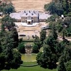 Oprah Winfrey Dishes Out $25 Million To Buy Farm Next Door To Her Montecito Estate